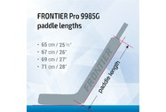 frontier-goalie-9985-paddle-lengths-large