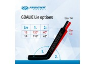 frontier-goalie-lie-large